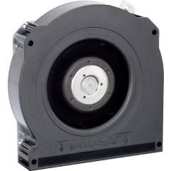 Ventilatore radiale 24 V 64 m³/h