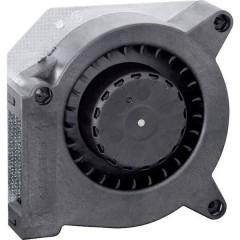 Ventilatore radiale 24 V 40 m³/h