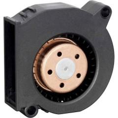 Ventilatore radiale 12 V 9.6 m³/h