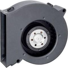 Ventilatore radiale 24 V 61 m³/h
