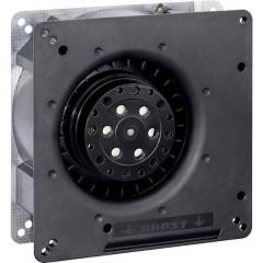 Ventilatore radiale 230 V 54 m³/h