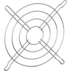 LZ 20 Griglia copriventola (L x A) 153.5 mm x 153.5 mm