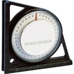 Telestar, goniometro per posa antenne SAT