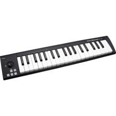 icon iKeyboard 4 Mini Controller MIDI