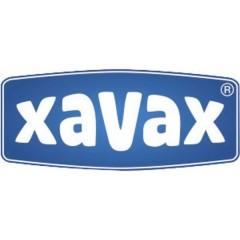 Xavax 111877 Tubo di scarico acqua