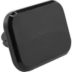Ansmann Smart Magnet Lüftungsgitter-Halterung Supporto cellulare per auto