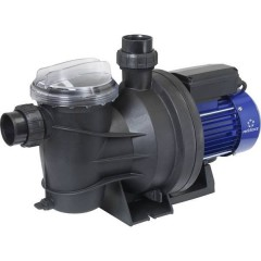 Renkforce 2302380 Pompa per piscina 23000 l/h 16 m
