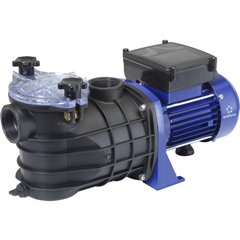 Renkforce 2302378 Pompa per piscina 9000 l/h 10 m
