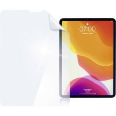 Hama Crystal Clear Pellicola privacy Adatto per modelli Apple: iPad Air 10.9 (2020), 1 pz.