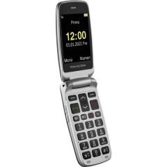 Cellulare senior Primo by DORO 418 Rosso