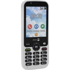 Cellulare senior doro 7010 Bianco