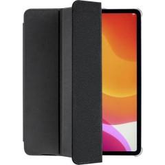 Hama Tablet-Case Fold Clear mit Stiftfach, für Apple iPad Pro 11 (2020), Schw Custodia a libro Adatto per modelli Apple: