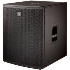 Electro Voice ELX118 Subwoofer passivo PA 45.72 cm 18 pollici 400 W 1 pz.