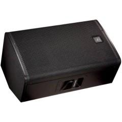 Electro Voice ELX115 Altoparlante passivo PA 38 cm 15 pollici 400 W 1 pz.