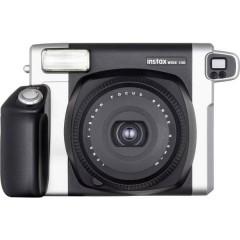 Fujifilm Instax Wide 300 Fotocamera istantanea Nero