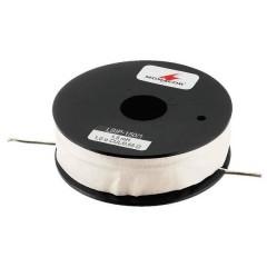 Monacor LSIP-150/1 Bobina aria per altoparlanti 1.5 mH