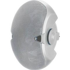 Electro Voice EVID 6.2TW Altoparlante da parete PA Bianco 1 Paio/a