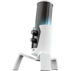 Trust GXT258W Fyru Microfono PS5, PS4 Slim, PS4 Pro, PS4