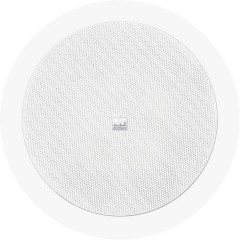 LD Systems LDCICS52 Altoparlante da soffitto 80 W 8 Ω Bianco 1 pz.
