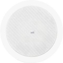 LD Systems LDCICS62 Altoparlante da soffitto 80 W 8 Ω Bianco 1 pz.