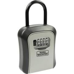 Cassaforte per chiavi Serratura a combinazione numerica
