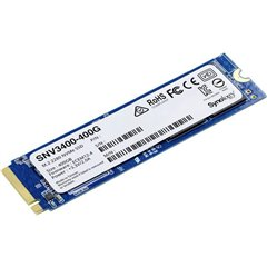 SNV3000 800 GB SSD interno NVMe/PCIe M.2 M.2 NVMe PCIe 3.0 x4 Dettaglio