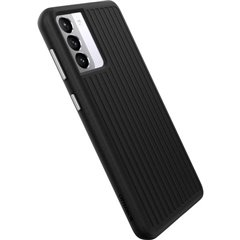 Easy Grip Game Pad Samsung Nero