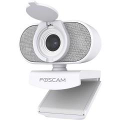W41 Webcam HD 2688 x 1520 Pixel
