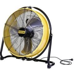 Ventilatore da terra 98 W, 110 W, 125 W (Ø x A) 700 mm x 685 mm