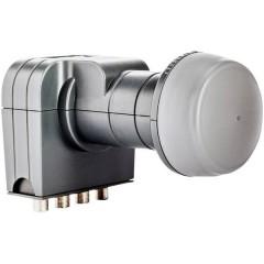 DEK 407 LNB Quattro Numero utenti: 4 Diametro: 40 mm