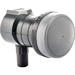 DEK 117 LNB Singolo Numero utenti: 1 Diametro: 40 mm