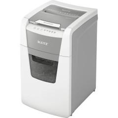 IQ Autofeed Office 150 Distruggi documenti Microcut 2 x 15 mm 44 l Numero di pagine (max.): 150 Livello di
