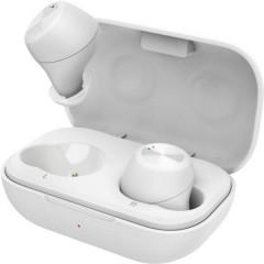 WEAR7701 Bluetooth HiFi Cuffie auricolari Auricolare In Ear headset con microfono, controllo touch,