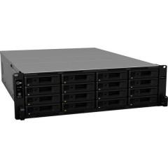 RackStation RS4021xs+ NAS Server 0 16 Bay