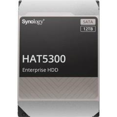 HAT5300 12 GB Hard Disk interno 3,5 SATA 6 Gb/s Bulk