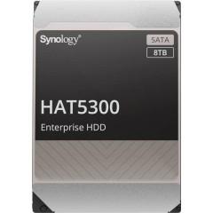 HAT5300 8 TB Hard Disk interno 3,5 SATA 6 Gb/s Bulk