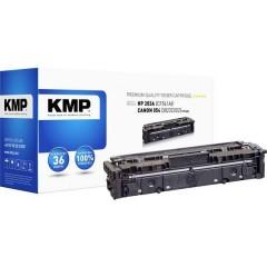 H-T246C Cassetta Toner Modulo singolo sostituisce HP HP 203A (CF541A) Ciano 1300 pagine Compatibile Toner