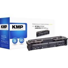 H-T246Y Cassetta Toner Modulo singolo sostituisce HP HP 203A (CF542A) Giallo 1300 pagine Compatibile Toner