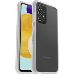 React Custodia Samsung Trasparente
