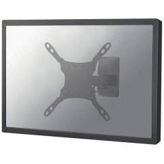 Supporto a parete per TV 25,4 cm (10) - 81,3 cm (32) Inclinabile + girevole