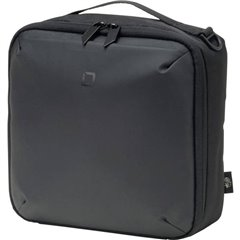 Borsa per Notebook Eco Slim Case BASE Adatto per massimo: 35,8 cm (14,1) Nero