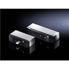 Rittal Sensori CMC III