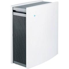 Blueair Classic 405 SmokeStop Filter Purificatore 40 m²