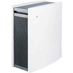 Blueair Classic 405 Particle Filter Purificatore 40 m²