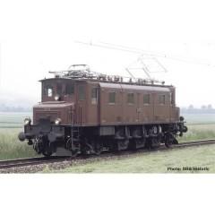Roco Locomotiva elettrica H0 AE 3/6ˡ 10700 delle FFS