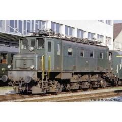 Roco Locomotiva elettrica H0 AE 3/6ˡ delle FFS