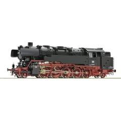 Roco Locomotiva a vapore H0 85 009 della DB