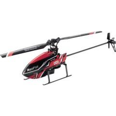 Reely RedFox Elicottero modello RtF