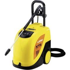 Lavor XTR 1007 idropulitrici ad alta pressione 135 bar Acqua fredda, Acqua calda