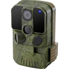 Renkforce RF-HC-300 Camera outdoor 20 MPixel LED Low Glow Mimetico